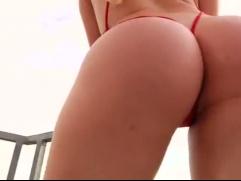 anal porn tube